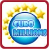 Euromillions Lottery - Play online